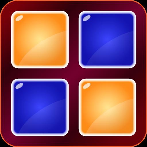 Match Up Image 解謎 App LOGO-硬是要APP