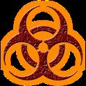 Detector Zombie Pro icon