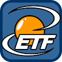 ETF Podgorica icon