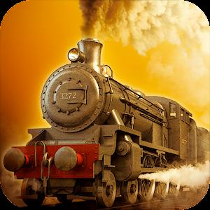 Rails  1.0.3