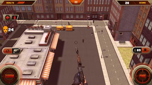 Real Sniper v1.0.3
