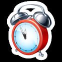 AlarmSolo icon