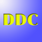 Delta Date Calculator icon