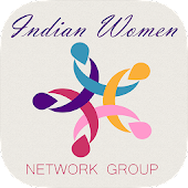 Indian Women Network Group