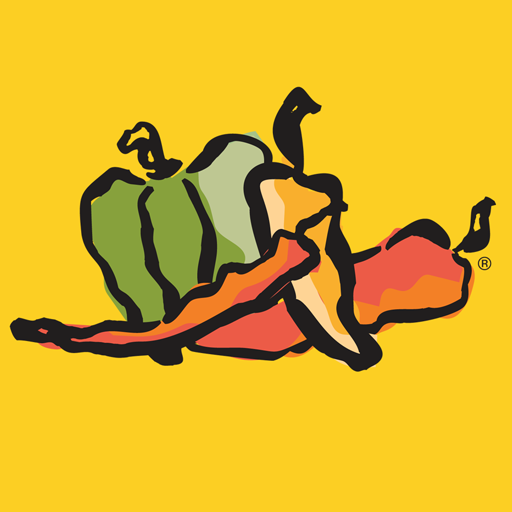 Sweet Peppers Deli 商業 App LOGO-APP開箱王
