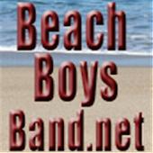BeachBoysBand.net