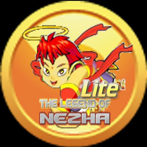 The Legend Of Nezha [Lite]