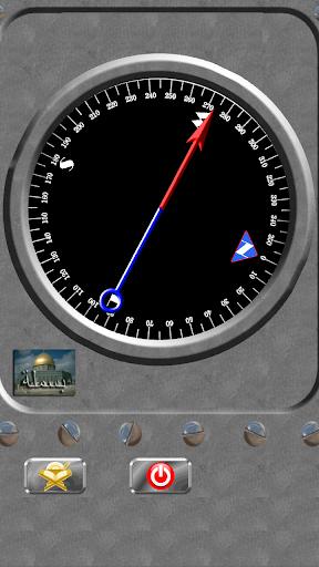 Mecca Compass for Islam|玩生活App免費|玩APPs