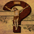 Was Jesus Really Crucified? icon