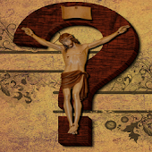 Was Jesus Really Crucified?