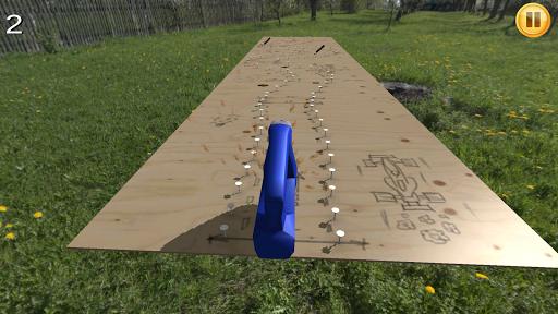 Power Tool 3D