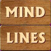 Mindlines