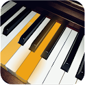 Piano Ear Training Pro icon