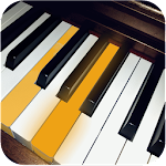 Piano Ear Training Pro v81 Bug Fixes