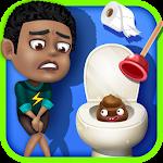 Toilet game for toilet time 1.0.2 Apk