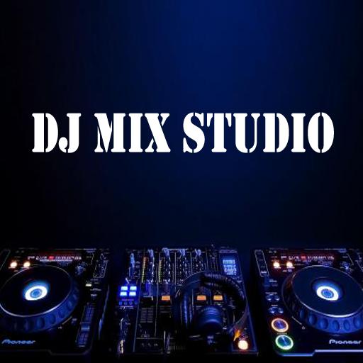 DJ Mix Studio