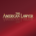 The American Lawyer