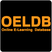 Online E-Learning Database