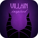 Villain Inspired 2 icon