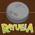 Rayuela chilena logo