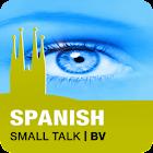 SPANISH Smalltalk  BV icon