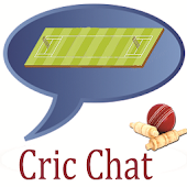 Cric Chat