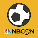 NBC Sports MatchMaker icon