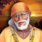 Magic Touch OM Sai Ram LiveWP