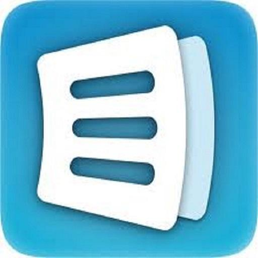 Device Features 程式庫與試用程式 App LOGO-APP開箱王
