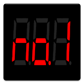 Gym Boxing Timer