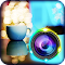 Photo Funia Effect 1.02 Apk