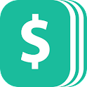 Accounting App - Zoho Books icon