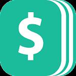 Zoho Books - Accounting App v4.0.7