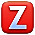Tizzy ZigZag Cars (Full) icon
