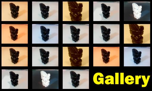 玩免費工具APP|下載Photocraft S6 Gallery Effects app不用錢|硬是要APP