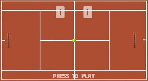 Aram Tennis