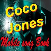 Coco Jones SongBook