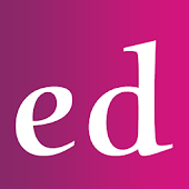 Edarabia - Education Guide