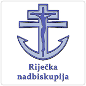 Riječka nadbiskupija