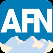 AFNnews