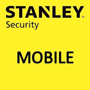 Download Stanley Mobile For Pc