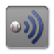 Nationals Radio Locator