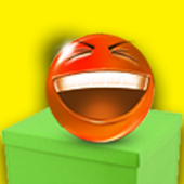 Шог Box