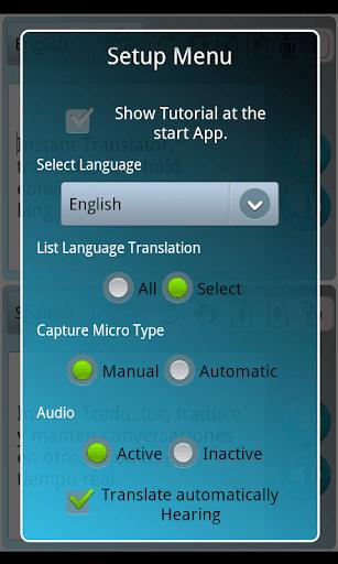 【免費旅遊App】即時翻譯 Light-APP點子