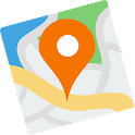 My Local Places: Around Me icon