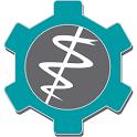 Jornal da Anamt icon