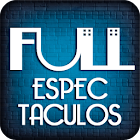Full Espectáculos Perú icon
