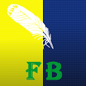 Fenerbahçe Sözleri icon