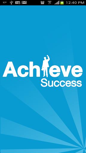 Achieve Success Pro