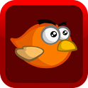 Flappy Wings World icon